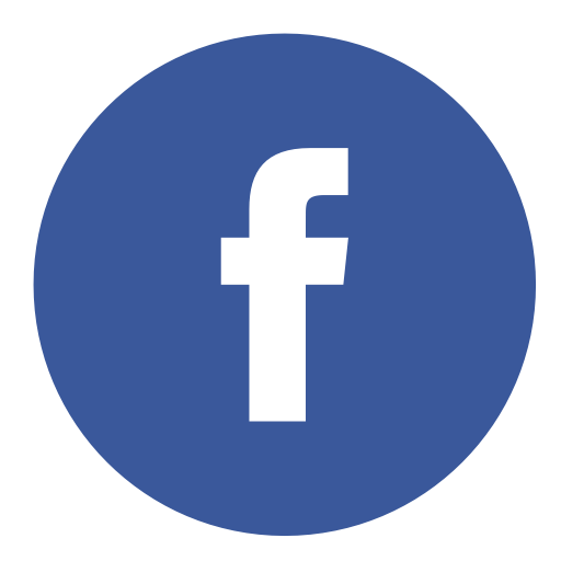 facebook circle color 512